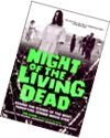 Night of the Living Dead - Behind the Scenes of the Most Terrifying Zombie Movie Ever!
